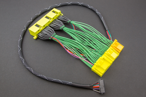 Nissan An Wire Harness furthermore Faq Top Ten Reasons Vtec Doesnt Work together with  on safc wiring diagram